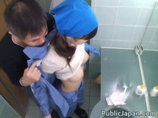 Free videos asian women naked on the street