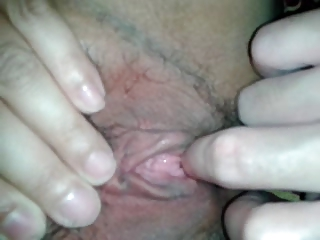 Close up pussy 2