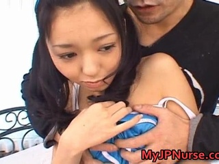 Real asian porn free vids